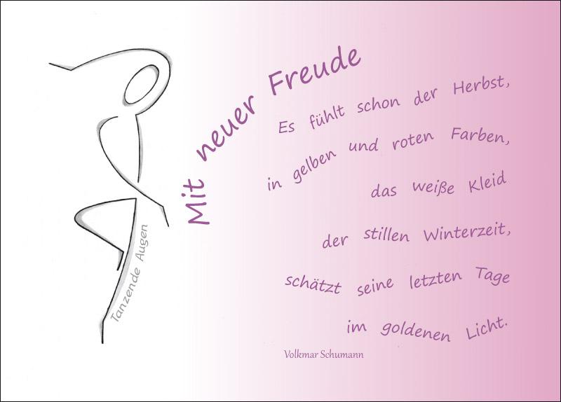 Wunderbar Die Farbe Lila Online Buch Ideen - Framing Malvorlagen ...